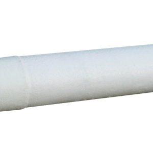 GAP Rør Tryk SN10000.PN10