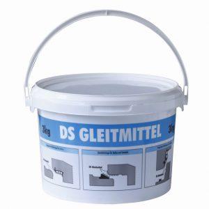 Glidemidler1