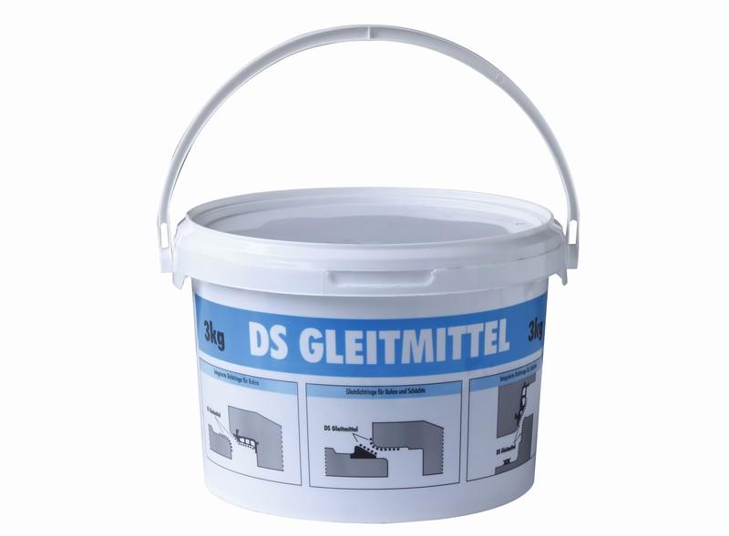 Glidemidler