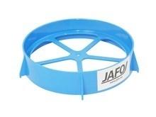 JAFO hulskæringsværktøj