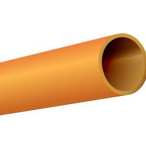 Trykrør Gas PN16.SDR11 PE100