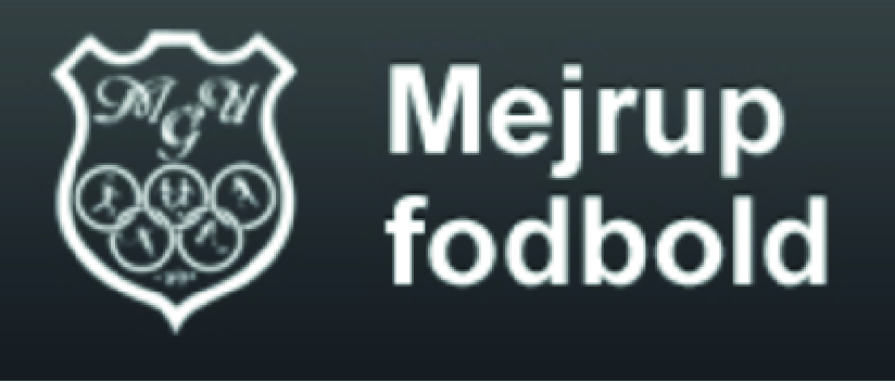 Mejrup Fodbold