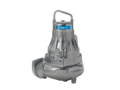 Flygt NP 3085 pumper