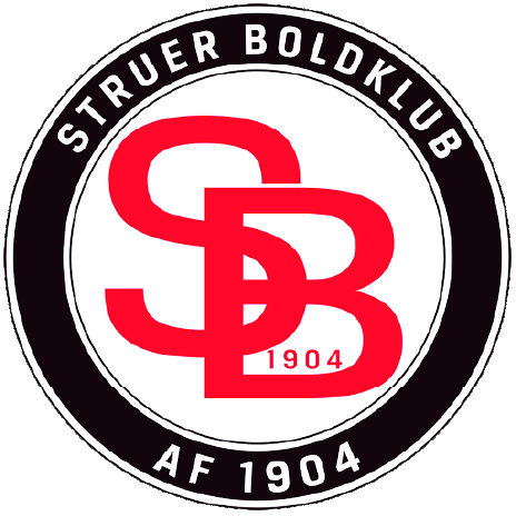 Struer Boldklub af 1904