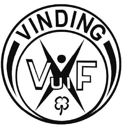 Vinding Vuif